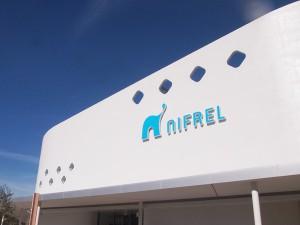 NIFREL(二フレル)