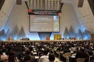 WECC1
