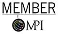 MPI_member