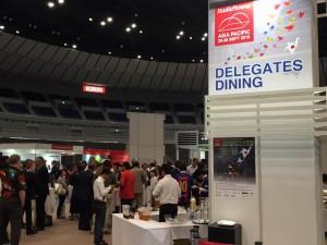 delegates-dining%e3%82%a8%e3%83%aa%e3%82%a2