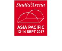 スポーツ施設のプロが集う一大イベント<br />スタジアム&アリーナ2017