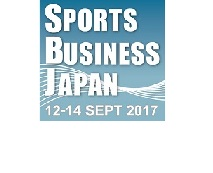 日本初のスポーツコンテンツ展示会&#038;コンファレンス<br />スポーツビジネスジャパン2017