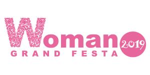 Woman grand festa19